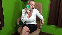Tasty Milk - Xhamster.com