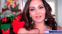 14724 Busty Horny Housewife (Ava Addams) Enjoy Hard Style Sex Action movie-10 preview