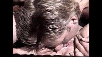 Gina Wild - Amateure Zum Ersten Mal Gefilmt 2 Vorschaubild