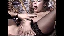 Gina Wild - Amateure Zum Ersten Mal Gefilmt 2 thumbnail