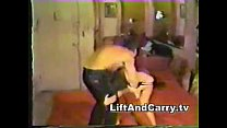 lift and carry 001-2