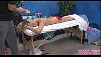 Порно видео mature брюнетки