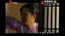 조선야l동 통하였뚐냐 E15