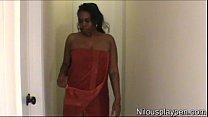After Bath : Nilou Achtland thumbnail