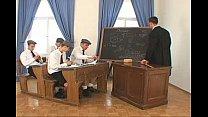 School Daze 5