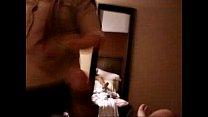 room service hotel Thumbnail