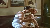 The inspector - Vintage porn movie thumbnail