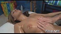 Massage adult