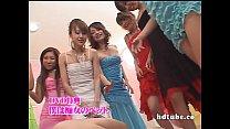 Riko Tachibana Full Version VERY BEST OF