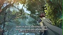 The Avatar King Eps 11