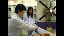 Girl Massage  Part 1 thumbnail