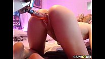 ameur web cam porn  Webcam   Cams69 - 9Club.Top