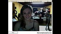 Creampie Video Free Videos