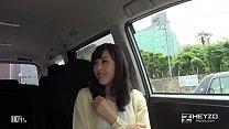 寂しがりな若妻 - 上野真奈美 1 Preview