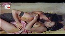 sexbits part006 shekar4evr