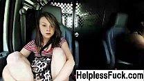 HelplessTeens - Lizzie Bell - Download mp4 XXX porn videos