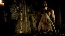 Emilia Clarke Game of Thrones - S01E02 2011 1080p thumbnail