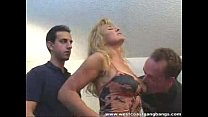 mia gangbang pornhub video