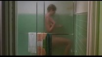 The Prowler: Sexy Nude Girl Shower