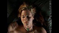 Хароши видио еротика