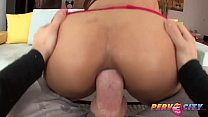 Anal Fucking Girl BigAss (7)