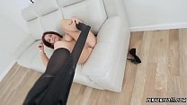 Like a milf and penny brooks Ryder Skye in Stepmother Sex Sessions pornhub video