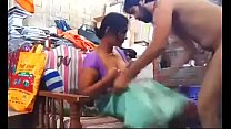 Indian Bhabhi hard Fucked by Dever