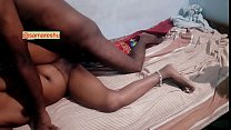 Real Desi House Wife
