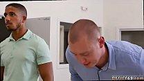 Straight guy jerk off in locker room gay Pantsless Friday!