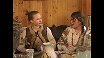Секс по-русски Vorschaubild