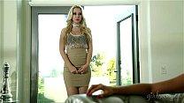 GirlsWay - Shyla Jennings, Samantha Rone