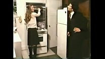Obsessed (1977) - Blowjobs & Cumshots Cut