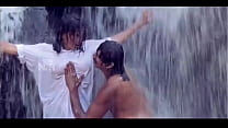 Akhila Nipple Show Transparent dress - Cleaned version pornhub video