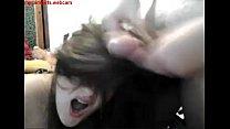 Milf Gives Blowjob Live - mycamgirls.webcam