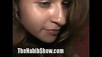 Screenshot 4 039 Midget Fucks Fine Tijuana Freak While Watchi