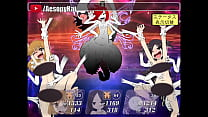 Divirtual! Replay (Final Stage)  (Censored)