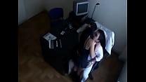 Indian Office Hidden Cam SEX xXx (www.mastitorrents.com)