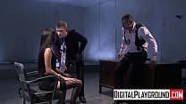 DigitalPlayGround - SHAKE DOWN thumb