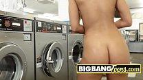 bigbangteens-26-12-217-tomi-taylor-full-hi-72hd-2