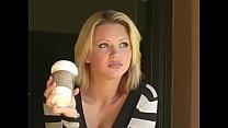 Svetlana Flexible Blonde