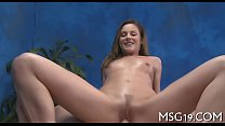 Massage fuck clips pornhub video