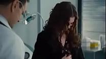 Anne Hathaway De amor y otras adicciones