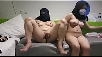 19060 hijab squirting on webcam preview