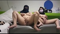 16136 hijab squirting on webcam preview