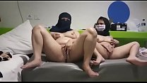 11336 hijab squirting on webcam preview