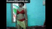Kolkata Escort Bhabhi Being Fucked