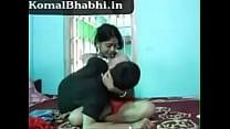 Kolkata Escort Bhabhi Being Fucked pornhub video