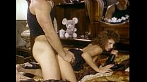 LBO - Joys Of Erotica Series 108 - scene 1 - video 1's Thumb