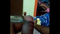 Telugu dick for girls and aunty's