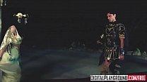 (Ryan Driller, Stevie Shae) - Cleopatra - Digit...